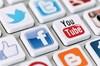 Doğan Medya Grubu'ndan çalışanlarına sosyal medya uyarısı