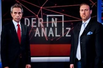 """CHP'yi Yarkadaş: """"TRT bu rezalete son versin!"""""""