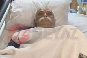İşte Levent Kırca'nın ölmeden önceki son fotoğrafları