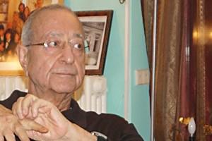 Mehmet Barlas Medyaradar'a konuştu: