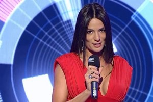 'Big Brother Türkiye' 11.hafta eleme listesine kimler adını yazdırdı?