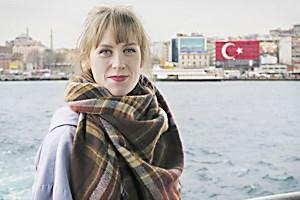 Norveç gazetesinden iddia: Türkiye muhabirimizi sınır dışı ediyor!