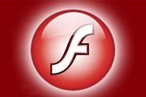 Adobe Flash resmen öldü