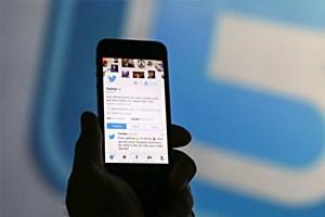 Twitter'dan troll'leri engelleyecek kurul!