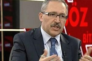 Yeni Şafak Temsilcisi: Yalnızca PKK ile değil, Rusya, İran ve ABD ile mücadele ediyoruz