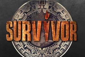 Survivor, Türkiye'ye mi taşınıyor?