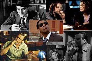 Çok film izleyen ve şiir okuyan alkolik mi oluyor?
