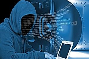 Siber saldırıda 9. sıradayız!