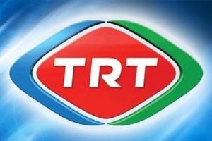 Medyaradar açıklıyor! TRT Haber ve Spor Yayınları Dairesi Başkanı kim oldu?