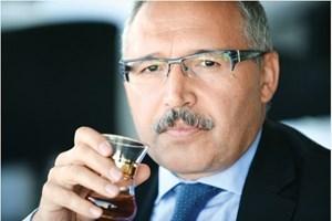 Abdulkadir Selvi'den çarpıcı iddia: PKK ikinci Kandil'i kuruyor!