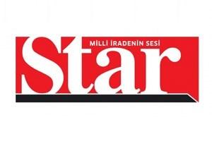 Star Gazetesi'nde atama! Görsel Yönetmenliğe ödüllü isim! (Medyaradar/Özel)