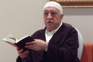 Fethullah Gülen'in sitesi 'herkul' erişime kapatıldı