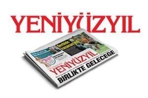 Yeni Yüzyıl'ın künyesine iki yeni isim! (Medyaradar/Özel)