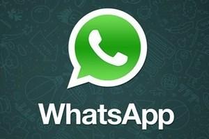 Whatsapp o kullanıcılarının hesaplarını kapatıyor!