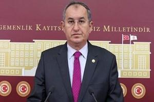 46 nüfuslu Akyazı Köyü'nden 11 kişi TRT'te çalışıyor, çünkü...