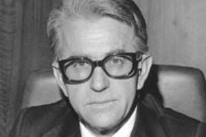 Eski TRT Genel Müdürü Şaban Karataş hayatını kaybetti