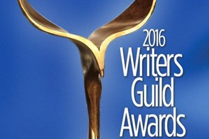 ABD Yazarlar Birliği Ödülleri kazananları belli oldu!