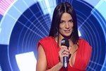 'Big Brother Türkiye' evine 11. haftada hangi isim veda etti?