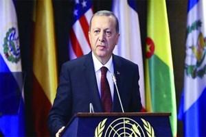 Cumhurbaşkanı Erdoğan'dan olay Bülent Arınç yanıtı: O zat benimle...
