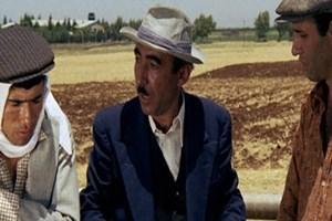 İlyas Salman'dan olay benzetme: Maho Ağa'ya bakın Erdoğan'ı görürsünüz...