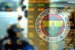 Hangi ünlü medya patronu Fenerbahçe'ye ortak oldu?