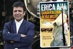 Almanya'dan Çanakkale'ye Mehmetçiğin 'Erica Anası'