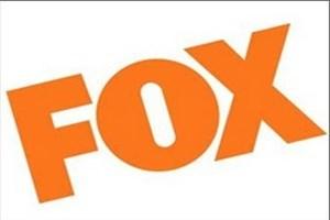 FOX'tan yeni kadın programı! Benden Söylemesi'ni kim sunacak? (Medyaradar/Özel)