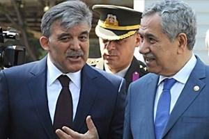 Ahmet Hakan o soruya cevap aradı: Gül, Arınç, Çelik ve Babacan parti kurar mı?