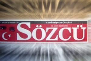Sözcü Gazetesi'nde üst düzey atama! Spor müdürü kim oldu? (Medyaradar/Özel)