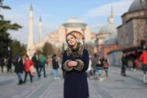 İngiliz sağcı partiden tepki çeken Türkiye videosu