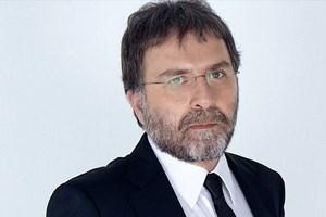 Ahmet Hakan yazdı: Bunu bize yapmayacaktınız Bülent Arınç!