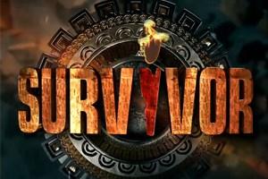 Survivor'a hazır mısınız? Bu pazar başlıyor!