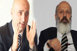 Ethem Sancak'tan Kanal 7'ye Digitürk golü!