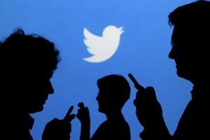 Twitter dev operasyon! 125 bin hesabı askıya aldı!