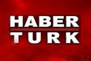 Habertürk TV 2.katında çekiç sesleri! (Medyaradar/Özel)