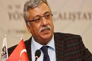 RTÜK Başkanı açıkladı: YSK denetimine son verilecek!