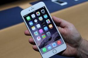 iPhone'u çöpe attıran hata