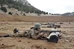 Yeni Şafak'ın kaptanı yazdı: Türk askeri Suriye'ye girmeli!