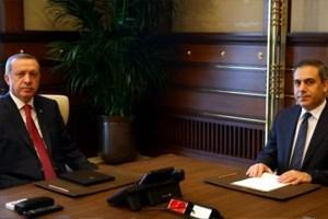 A Haber'in Erdoğan belgeselinde şaşırtan ifade: Göklerden gelen bir kararla...
