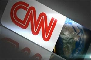 CNN International Commercial'ın Başkanı Rani Raad oldu