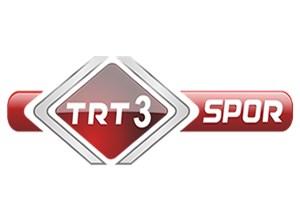 TRT Spor'dan ayrılık! Hangi isimle yollar ayrıldı? (Medyaradar/Özel)