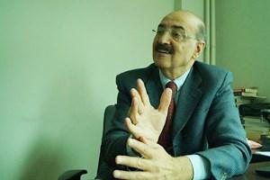 Ortadoğu uzmanı ünlü gazeteci Medyaradar'a konuştu: