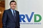 RVD Başkanı Ahmet Pura: