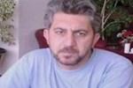 IŞİD ünlü şair ve oğlunu öldürdü