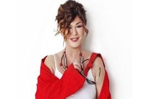Ünlü şarkıcıdan ilginç çıkış: İnsanlar delirtti Recep Tayyip Erdoğan'ı!
