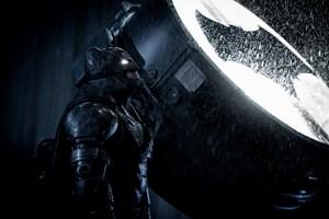 Batman, Superman'i yenebilir mi?