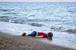 'Yılın Basın Fotoğrafları' belli oldu!