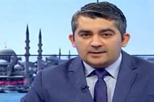 Spikerden canlı yayında Demirtaş'a şok sözler: 'Köpek'