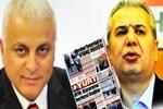 O kavgaya çalışanlar da daldı: Gazeteyi çıkarları için kullanan emek düşmanı!