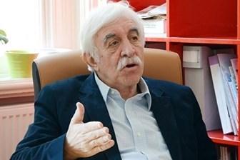 Aktif gazeteciliğe nokta koyan Cengiz Çandar: 'Radikal'in kapatılma nedenlerinden biri benim!'